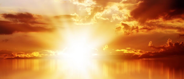 Rhythm and Light Therapies