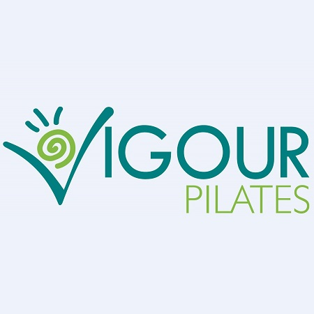 Vigour Pilates