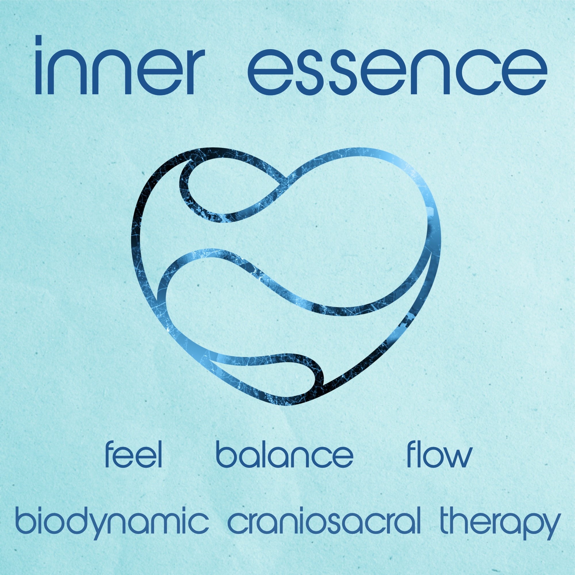 Inner Essence Biodynamic Craniosacral Therapy