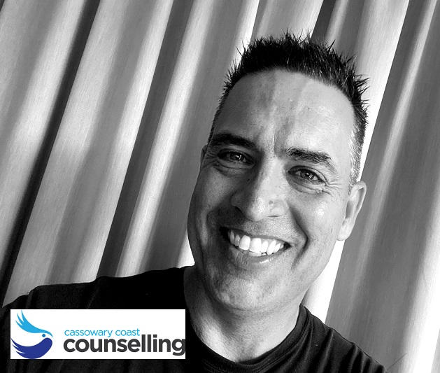 Cassowary Coast Counselling