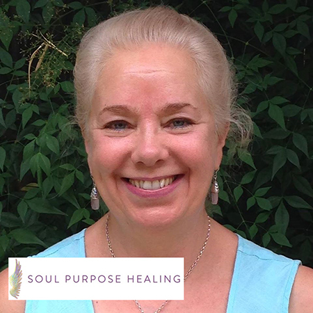 Elizabeth Backler therapist on Natural Therapy Pages