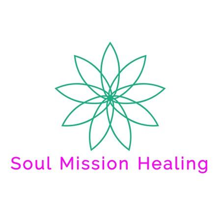 Soul Mission Healing