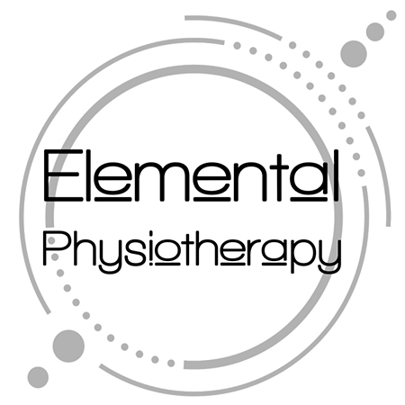 Bronwen Kendall therapist on Natural Therapy Pages
