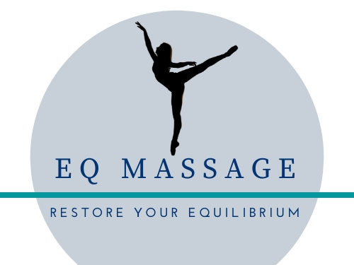 EQ Massage Therapy