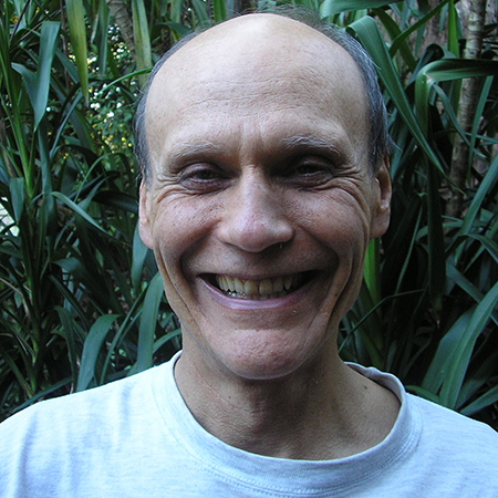 Chris Dale therapist on Natural Therapy Pages