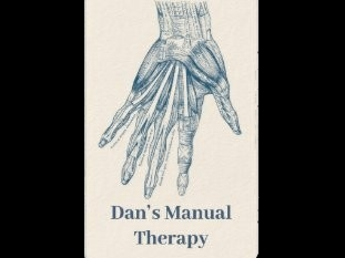 Dan's Manual Therapy