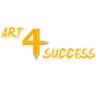 Art4Success