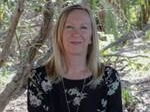 Pauline Thorson therapist on Natural Therapy Pages