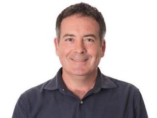 Justin Porter - Acupuncturist