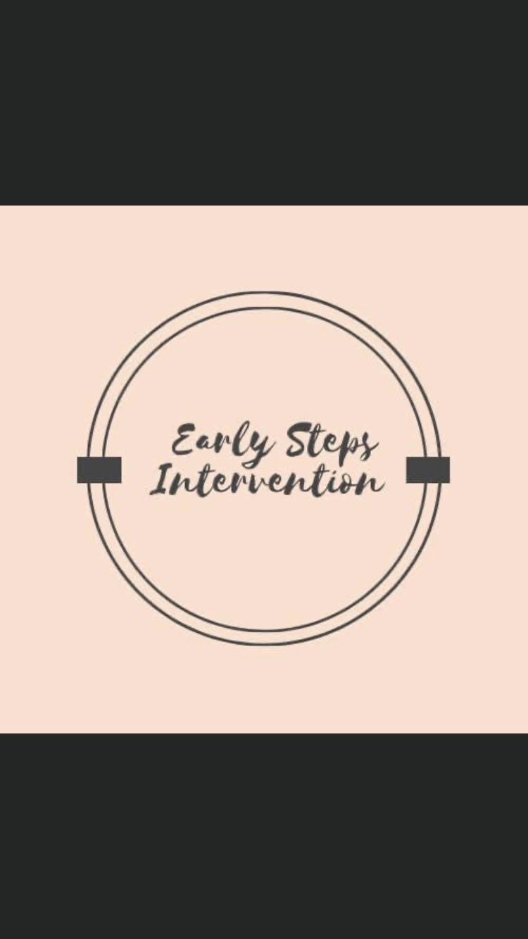 Early Steps Intervention