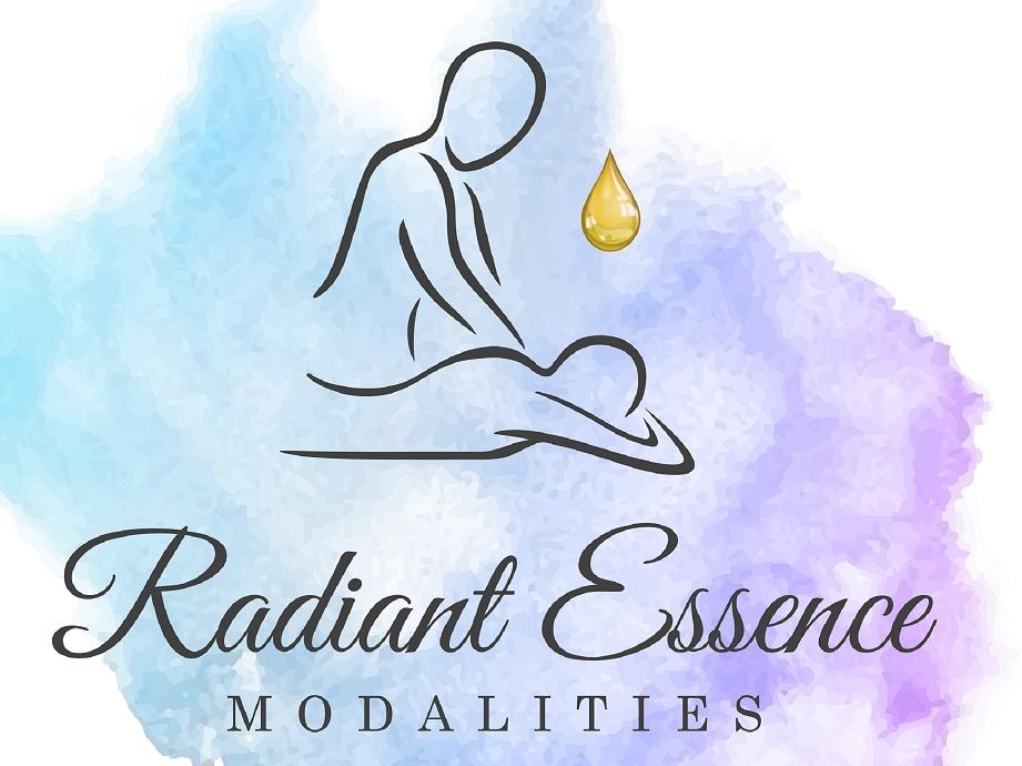 Radiant Essence Modalities