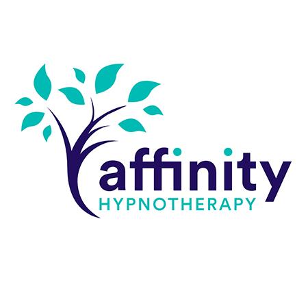 Affinity Hypnotherapy