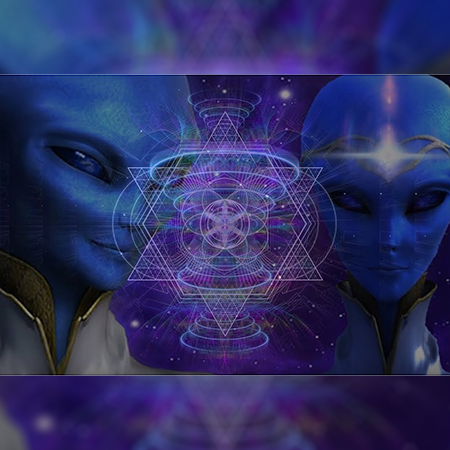 the miracle frequencies
