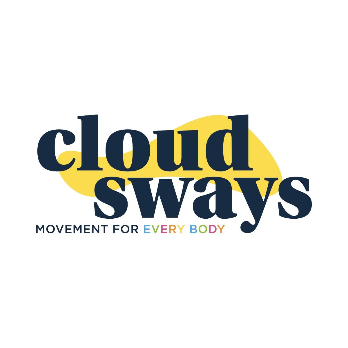 Cloud Sways