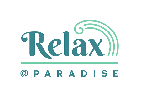 Relax@paradise