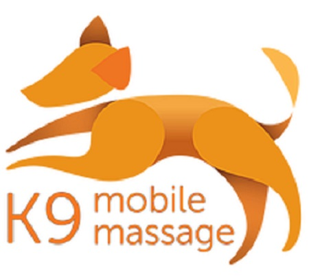 K9 Mobile Massage