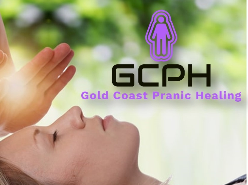 Gold Coast Pranic Healing