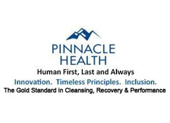 Pinnacle Health Clinic