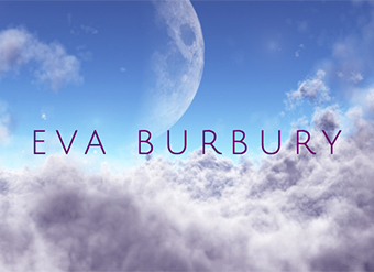 Eva Burbury