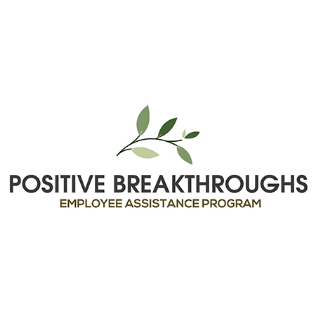 Positive Breakthroughs- Coaching & Counselling Services