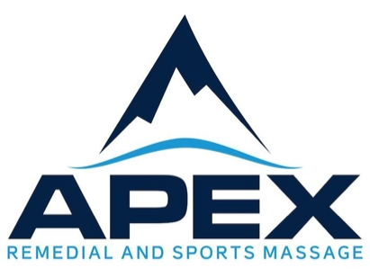 APEX Remedial and Sports Massage