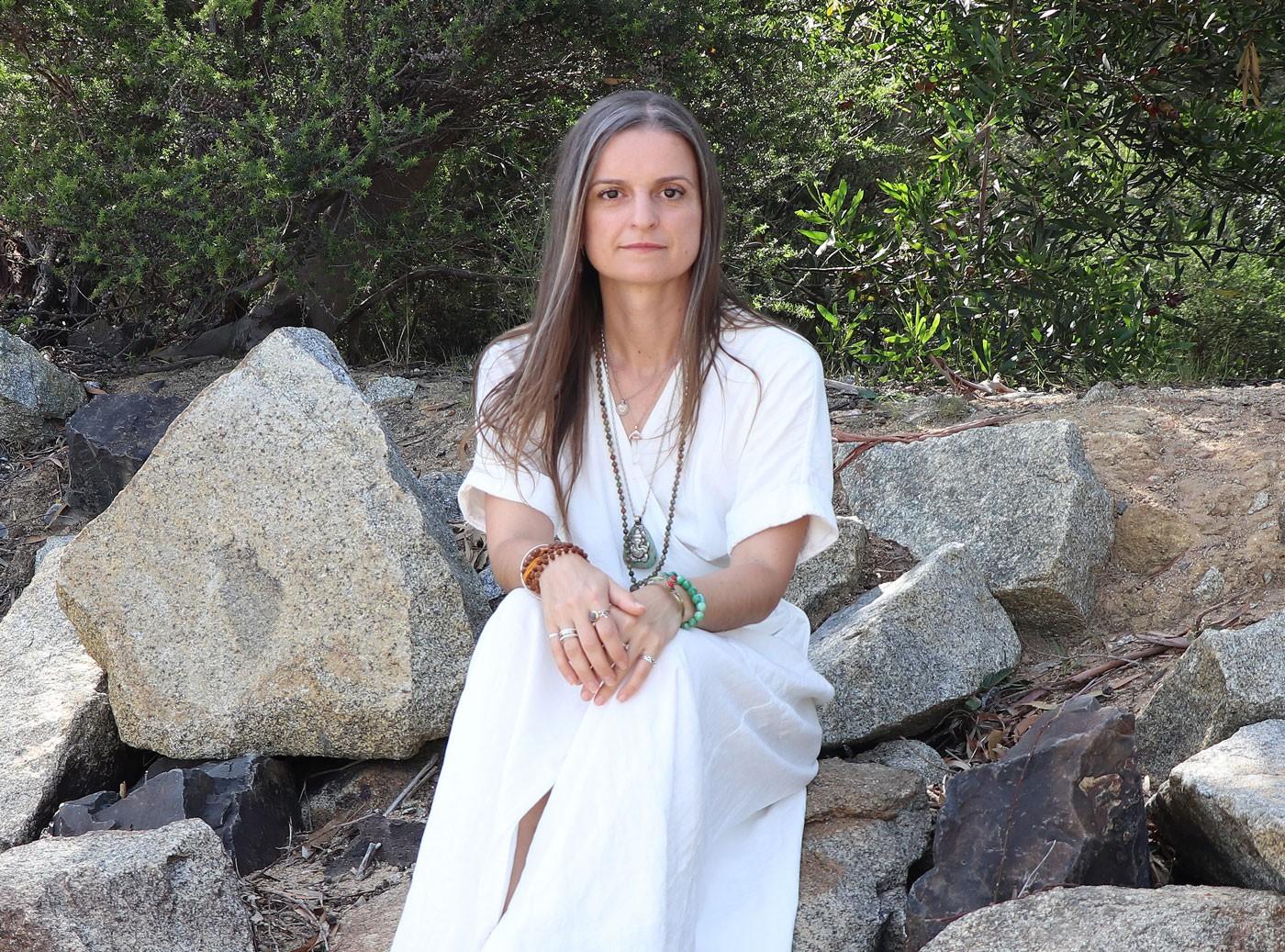 Dorothea Lucaci