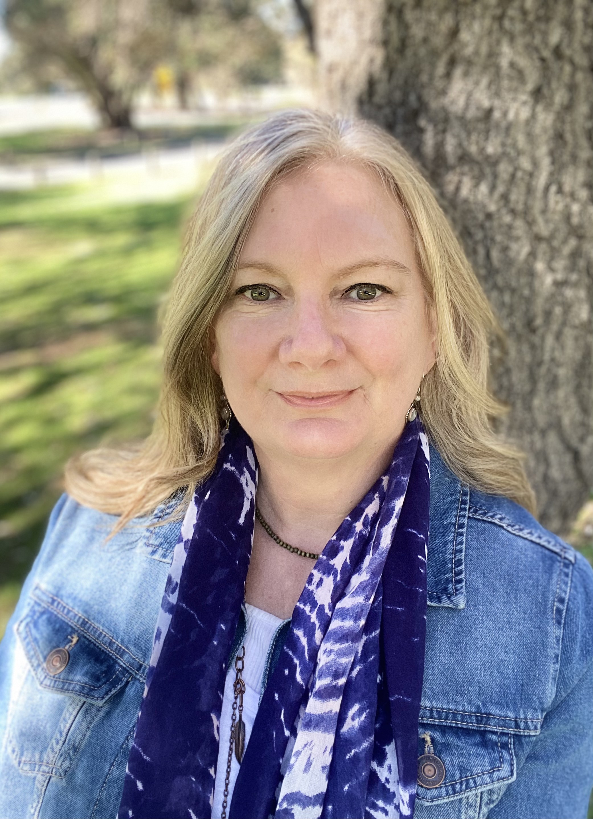 Lynda G Heart & Mindset Life Coach therapist on Natural Therapy Pages
