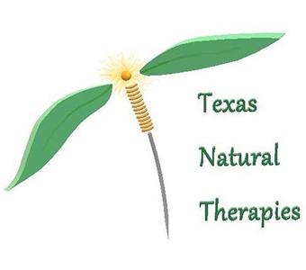 Texas Natural Therapies