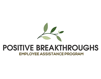 Positive Breakthroughs Employee Assistance Program therapist on Natural Therapy Pages