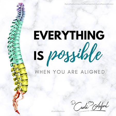 Shakti Spinal Flow