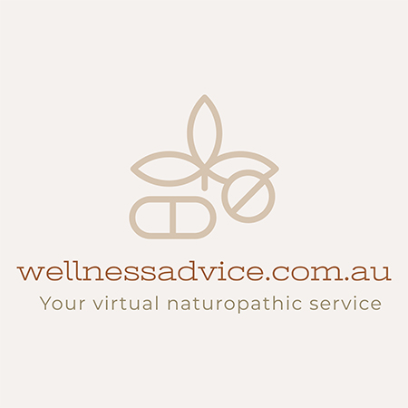 Vashti D'Vyne therapist on Natural Therapy Pages