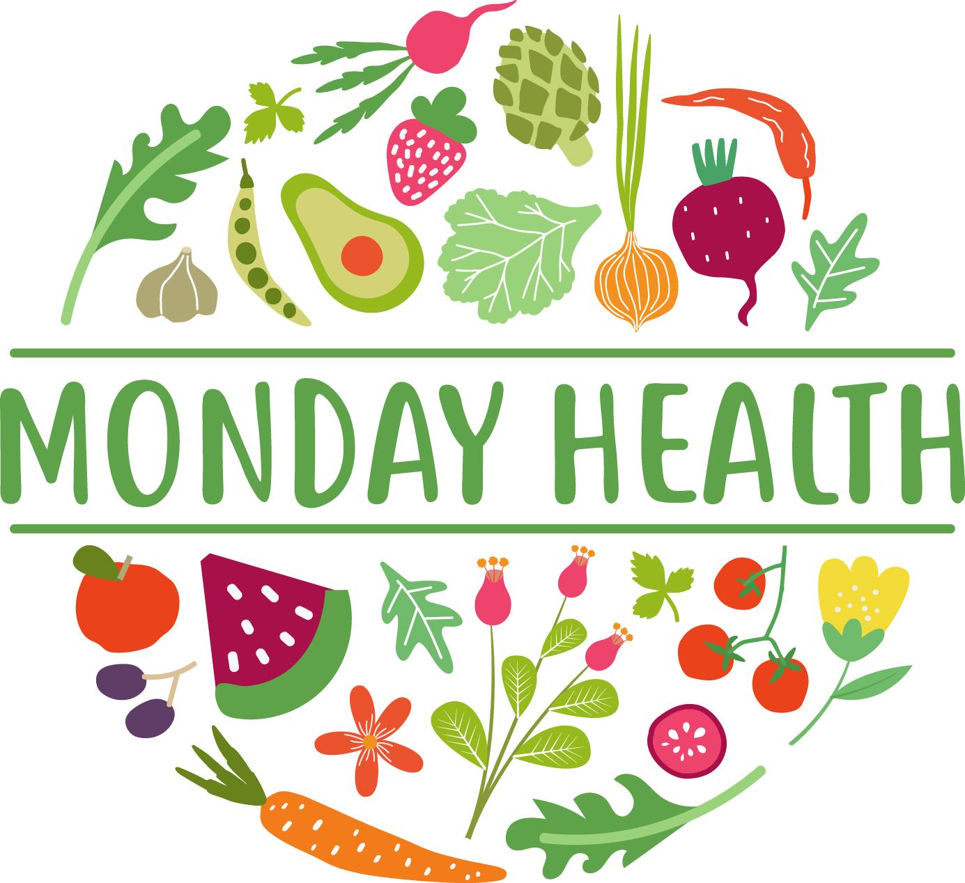 Monday Health
