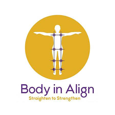 Body in Align