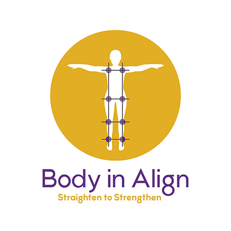 Body in Align therapist on Natural Therapy Pages