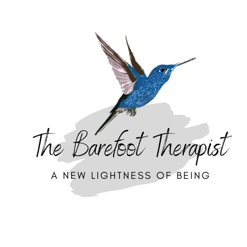 The Barefoot Therapist