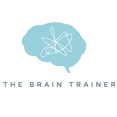 The Brain Trainer