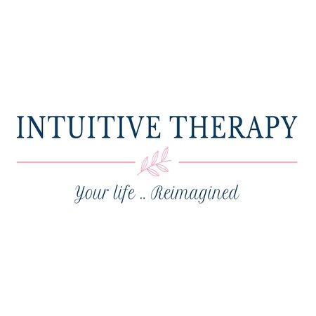 Intuitive Therapy