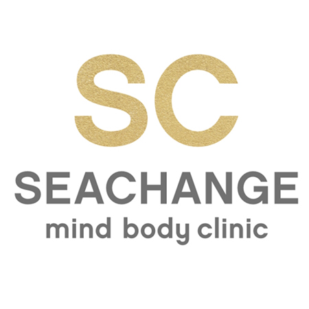 Seachange Mind Body Clinic