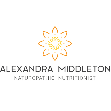 Alexandra Middleton Pty Ltd