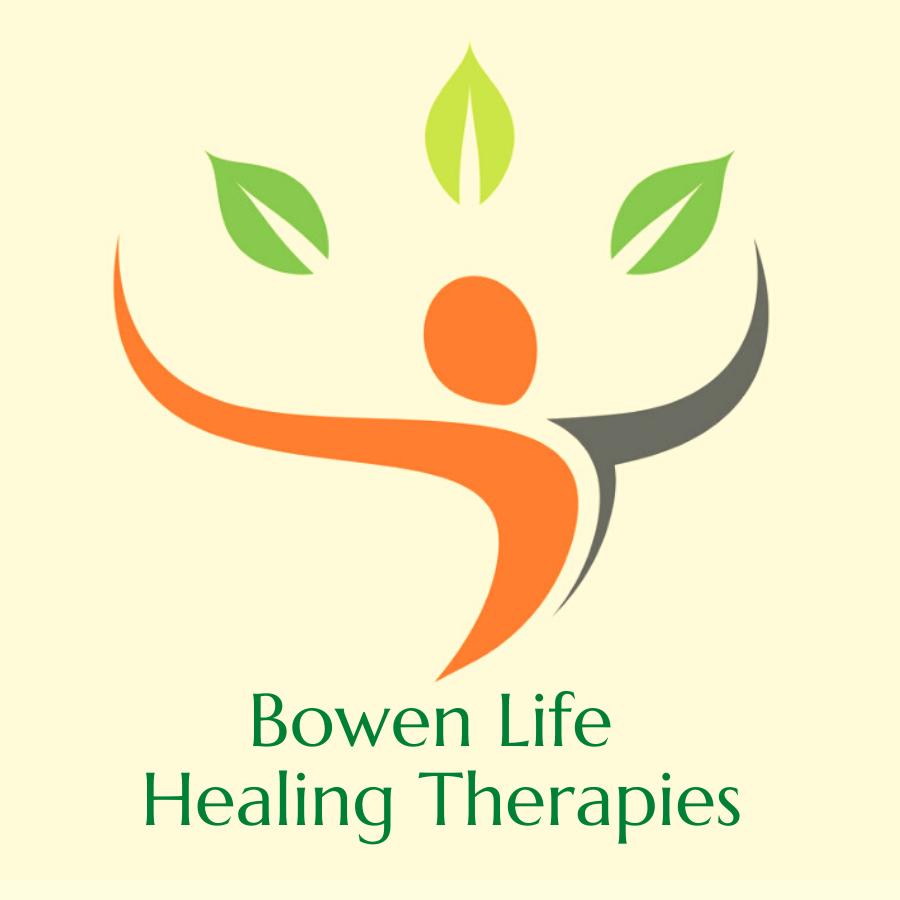Bowen Life