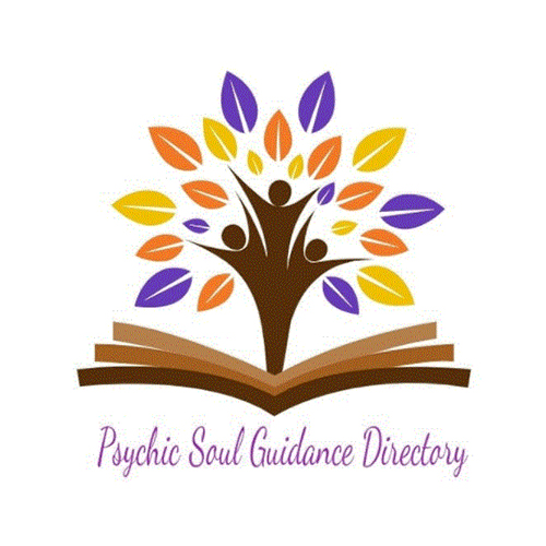 Psychic Soul Guidance Directory