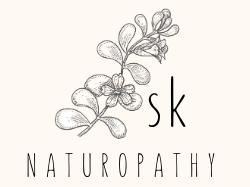 Stefany Kaye Naturopathy