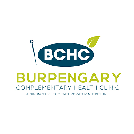 BCHC therapist on Natural Therapy Pages