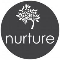 Nurture Massage Therapist