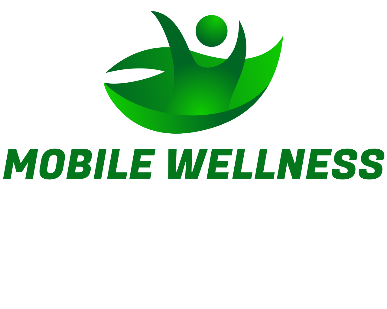 Mobile Wellness
