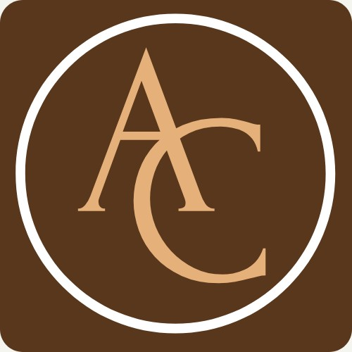 Aurelisca Life Coaching