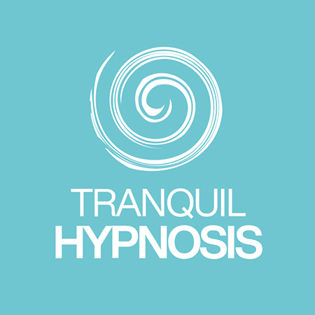 Tranquil Hypnosis