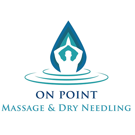 On Point Massage & Dry Needling
