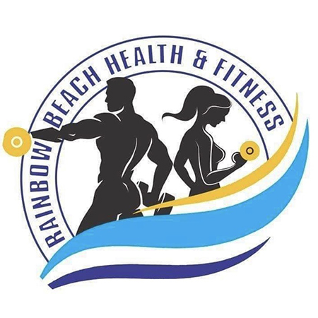 Rainbow Beach Health and Fitness