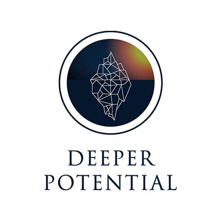 Deeper Potential